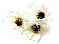 https://cherrycraft.pl/pl/p/Kwiaty-materialowe-BIALY-3-szt-5-cm-K424/2759