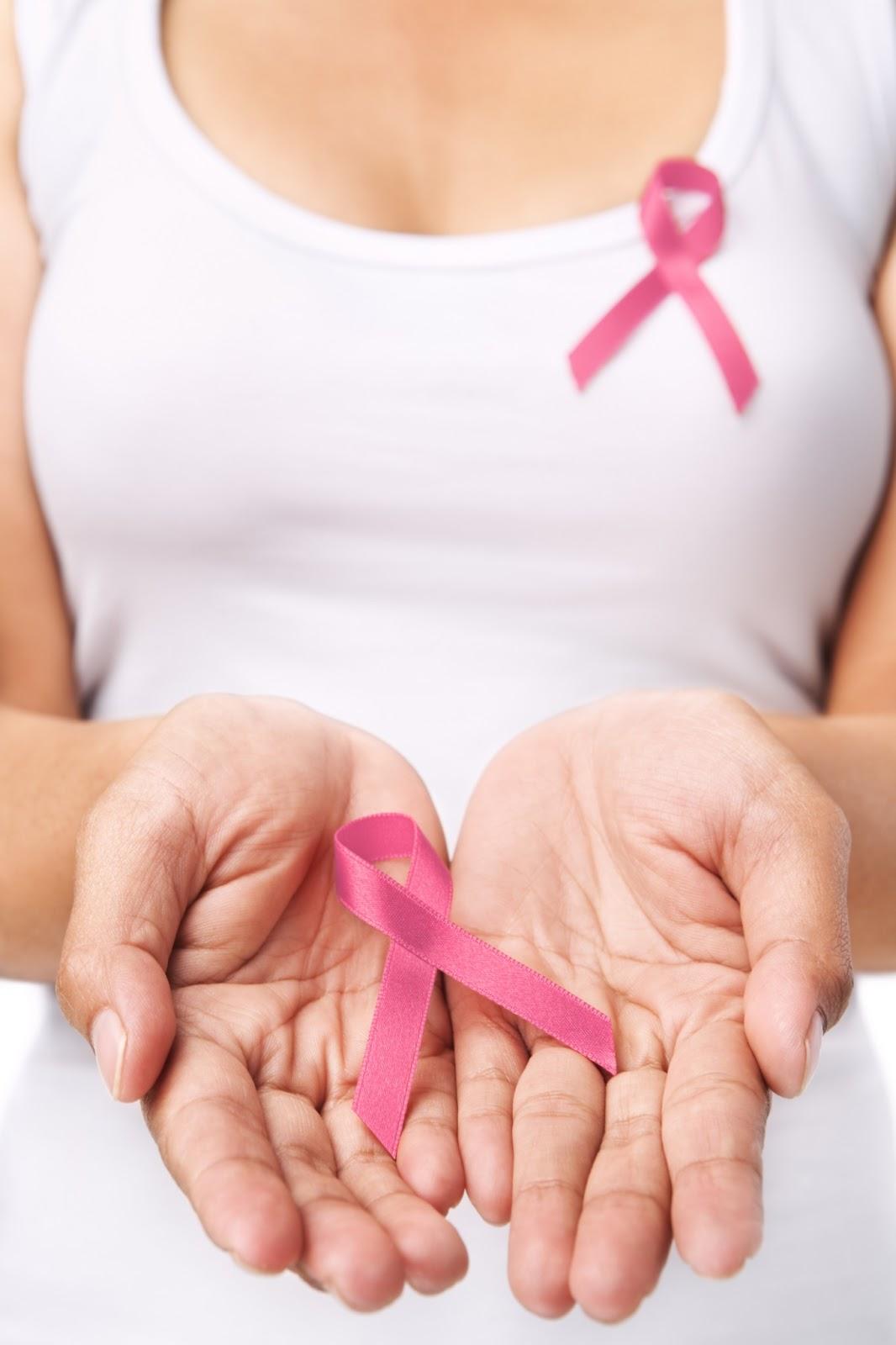 https://4.bp.blogspot.com/-lmRaK7ar7Yo/WMoqjMalF3I/AAAAAAAAAYs/bsIlWNO-3sY8zAKJiy8KOqdRgbojrQtOACLcB/s1600/kanker-payudara%2Basli.jpg