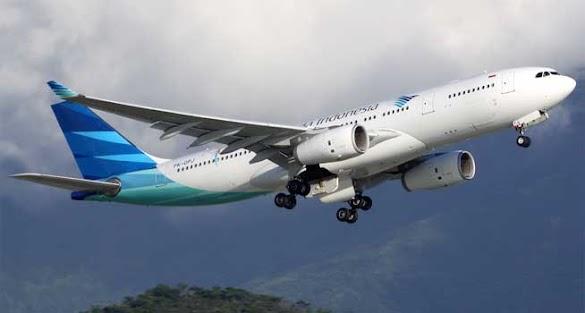 Diskon Pesawat Dengan Tiket Murah