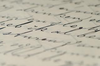 Übersetzung und Textanalyse