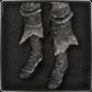 Ashen Hunter Trousers