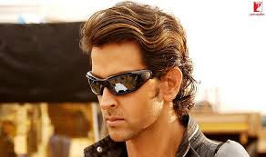 Latest hd 2016 Hrithik RoshanPhotos,wallpaper free download 40
