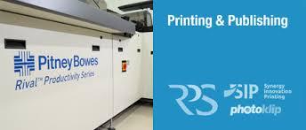 Keuntungan Menggunakan Variable Data Printing