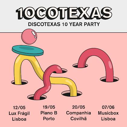 10COTEXAS