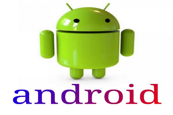 cara mengatasi smartphone android asus lemot