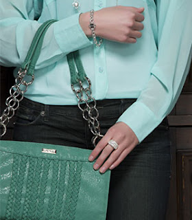 Miche August 2013 and Fall 2013 Collection