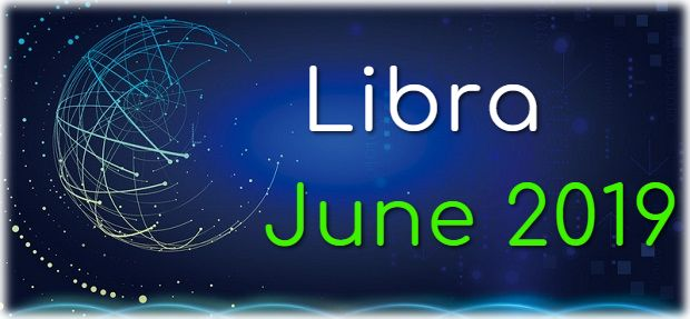 Weekly | Monthly Horoscope 2019 | Susan Miller 2019: Libra Monthly