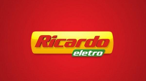 Jovem Aprendiz Ricardo Eletro 2017