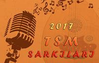 TSM Şarkıları