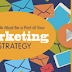 How To Create A Good Mobile Email Marketing Strategy