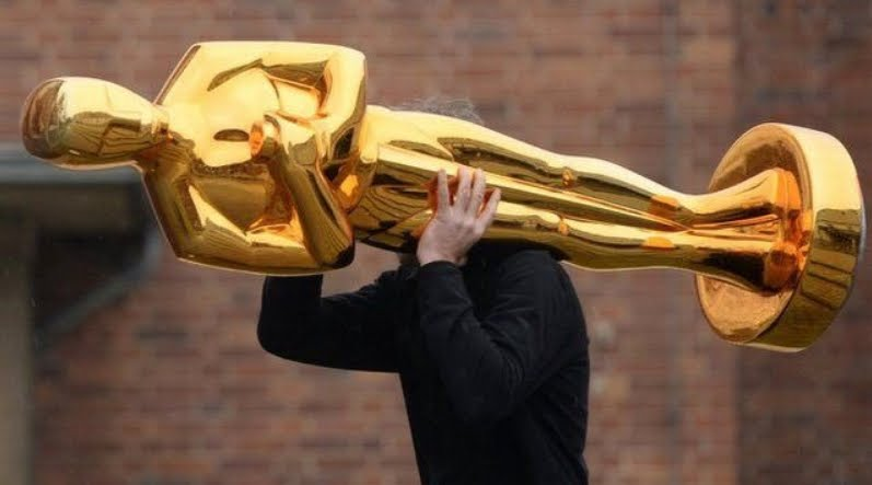 Nomination Oscar 2019, la lista completa.