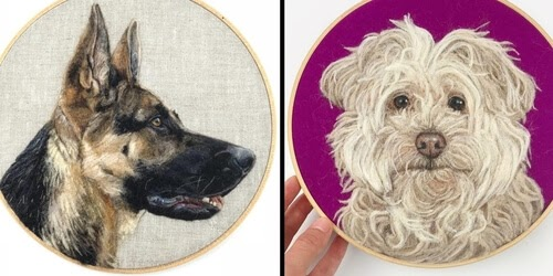 00-Dani-Ives-Needle-felting-Wool-and-Needle-Animal-Portraits-www-designstack-co