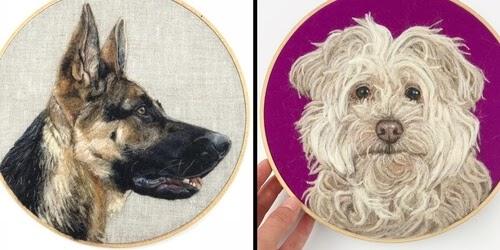 00-Dani-Ives-Needle-felting-Wool-and-Needle-Animal-Portraits-www-designstack-co