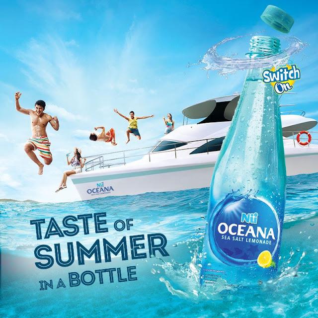 Nu-oceana-sea-salt-minuman isotonik-garam laut