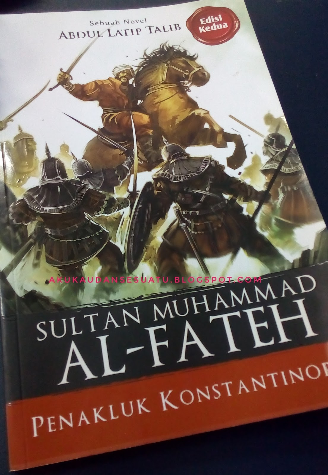 sultan mehmed al fateh Mehmed ii: mehmed ii, ottoman sultan from 1444 to 1446 and from 1451 to 1481 a great military leader, he captured constantinople and conquered the territories in.