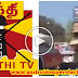 PEOPLE BEAT  TV VAN | ANDROID TAMIL