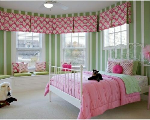 fasada plus blog inspiracje zastosowania aktualno ci zainspiruj si wykusze i lukarny w. Black Bedroom Furniture Sets. Home Design Ideas