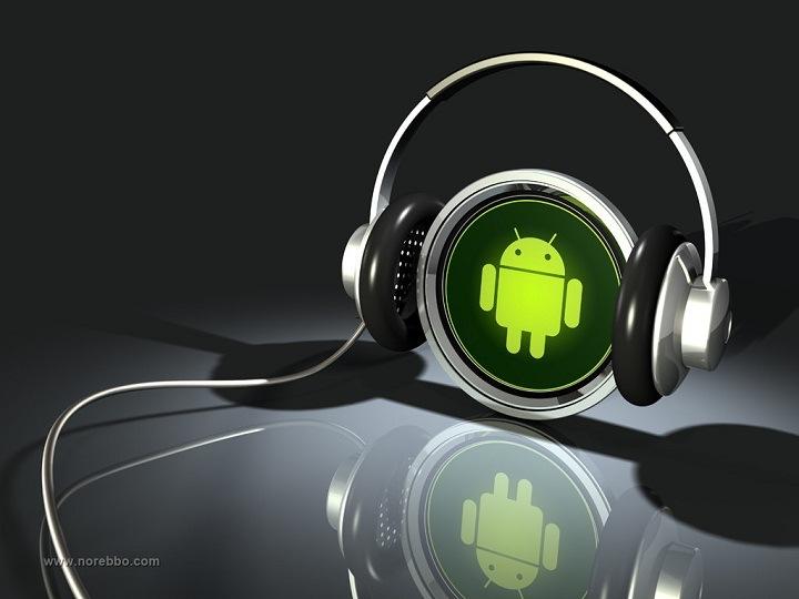 pemutar musik di android yang paling bagus