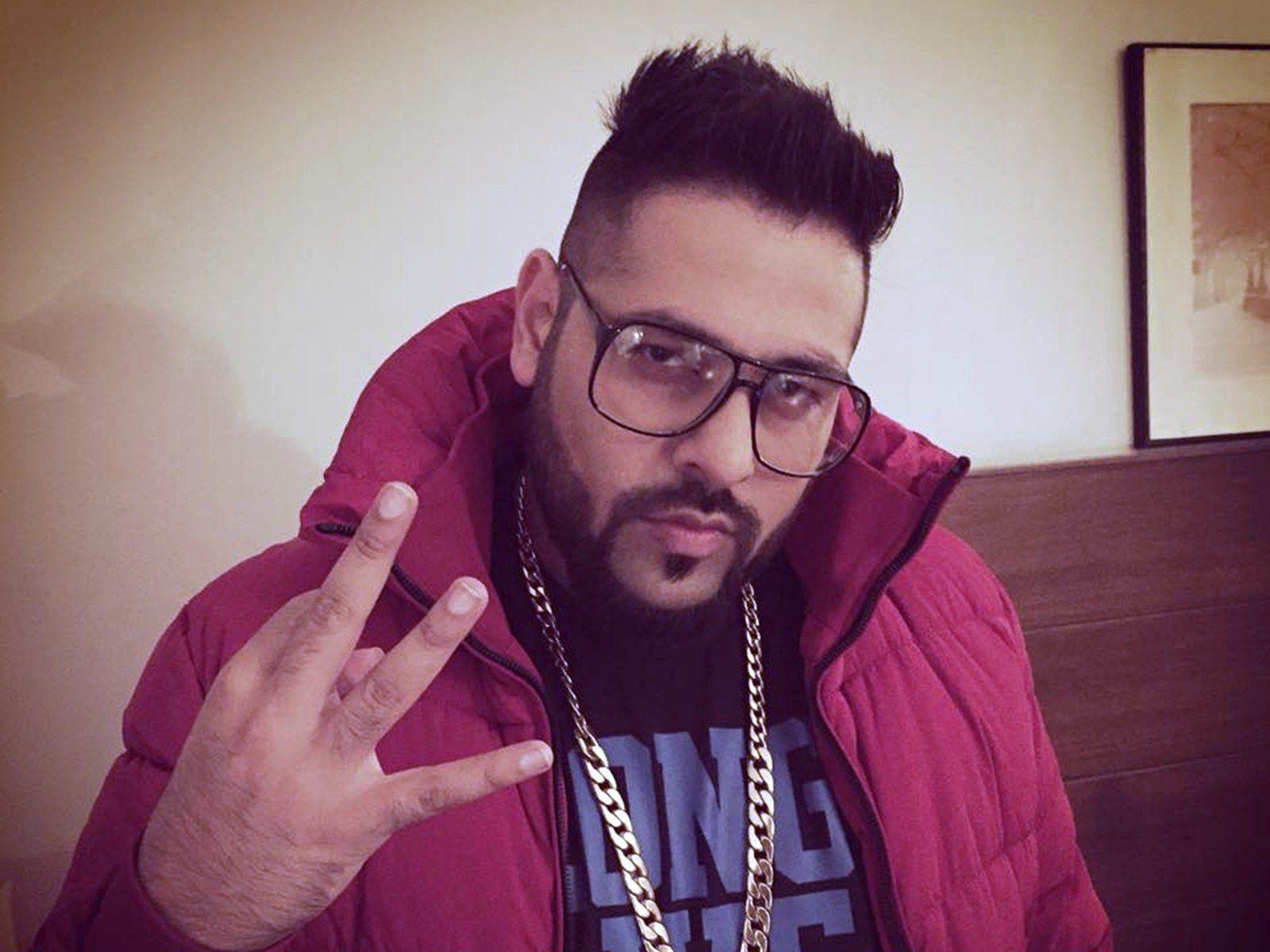 Badshah Wife, Badshah Wikipedia, Badshah Wife Photo, Badshah Weight, Badshah Wiki,, Badshah Wiki Age, Badshah Wiki Picture, Badshah Age, Badshah Rapper Wife, Badshah Rapper Wiki, Badshah Rapper Net Worth, Badshah Rapper Caste, Badshah Rapper Real Name, Badshah Rapper Residence, Badshah Rapper Religion, Badshah Rapper Biography, Real Name Of Badshah Punjabi Rapper, Rapper Badshah Biography, Badshah Singer Wiki, Badshah Singer Instagram, Badshah Singer Biodata, Badshah Singer Birthplace, Badshah Singer Born, Badshah Singer Birthday