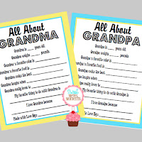 http://sweetmetelmoments.blogspot.com/2015/09/free-printable-all-about-grandparents.html