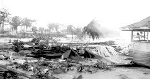 The_Great_Hurricane_1780