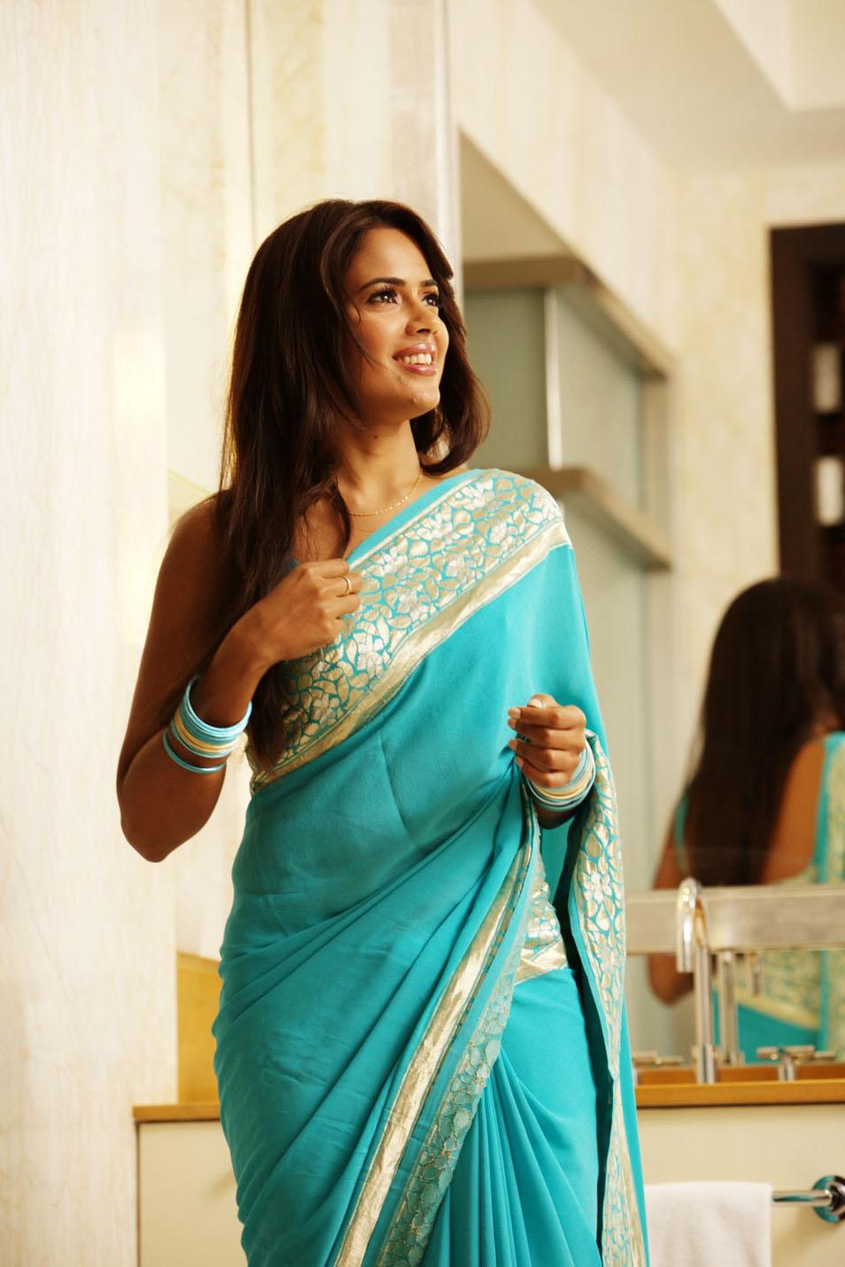 Sameera Hot Stills- Sameera Reddy Hot Gallery, Sameera -6548
