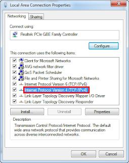 شرح بالصور طريقة عمل كونفجريشن Configurar Acess point TPLINK TL-WA701 ND V2