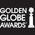Golden Globe Awards 2017: La La Land ganhando tudo, homenagem a Mary Strep e tudo que rolou!