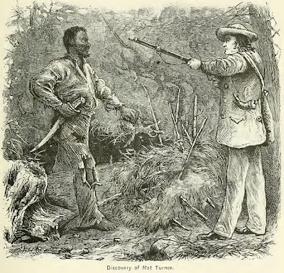 Review of Narrative of the Life of Frederick Douglass, and American Slave Essay Sample