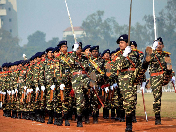 Indian army wallpapers hd download for desktop 50 wallpapers indian army images wallpapers - Indian army wallpaper hd ...