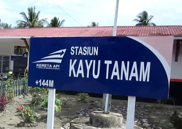 Panitia Pemilihan Walinagari Kayu Tanam Bertekad Sukseskan Pilwana
