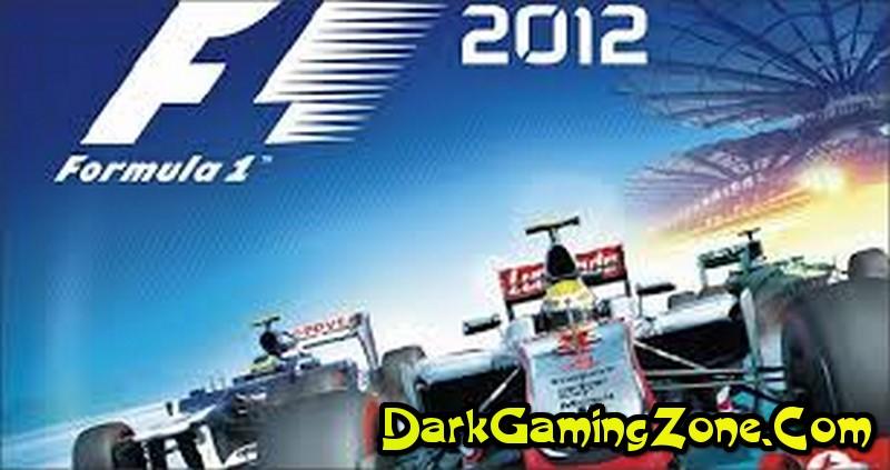 games free pc full version 2012