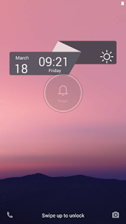 5 MIUI Themes you should try on your Mi Phone