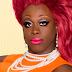 """Bob The Drag Queen será a nova apresentadora do """"The Trixie And Katya Show"""""""