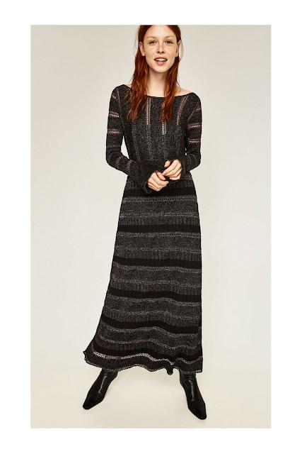 http://www.zara.com/us/en/sale/woman/dresses/shimmer-dress-c437631p4055518.html