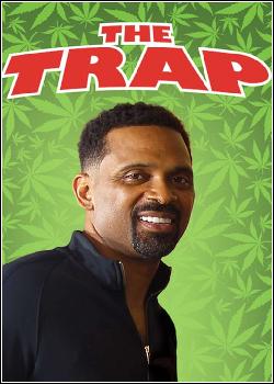The Trap Dublado