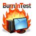 Bilgisayar Arıza Tespit Programı (BurnInTest)