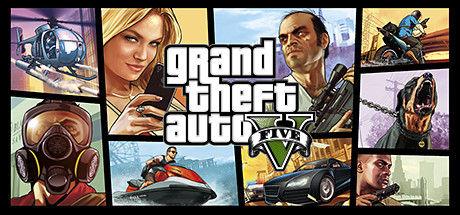 Telecharger D3dcompiler_43.dll Grand Theft Auto 5 Gratuit Installer