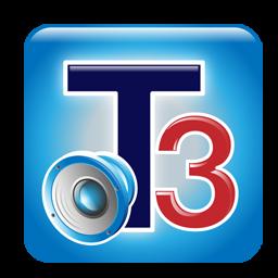 NextUp TextAloud 2019 4.0.24 Full Free Download
