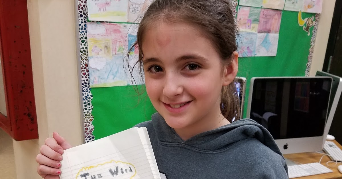 Rhode Island Children S Book Award