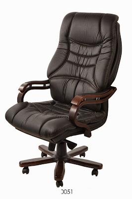 ankara,ofis koltuk,ofis koltukları,makam koltuğu,yönetici koltuğu,ahşap makam,vip makam koltuğu