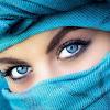 Wanita Dalam Islam dan Cara Nabi Menghormati Istrinya