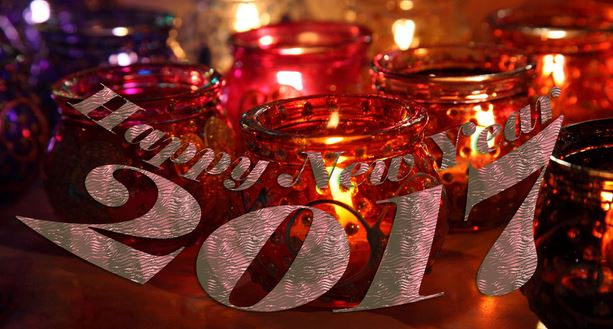 happy new year images animation images