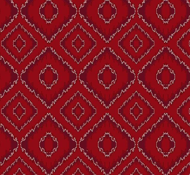 textile design,textile designer,textile,textile designing,textiles,fabric design,fashion design,design,textile (visual art medium),draw textile design,designer,textile design studios,textile pattern design