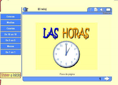 http://cerezo.pntic.mec.es/maria8/bimates/medidas/index1.htm