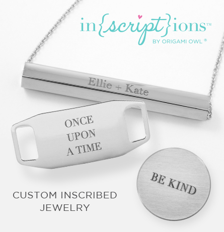 Get your Origami Owl Hostess Exclusive! Our Hostess Rewards are ... | 462x445