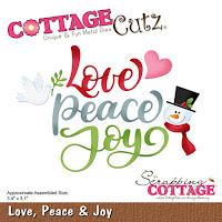 http://www.scrappingcottage.com/cottagecutzlovepeaceandjoy.aspx