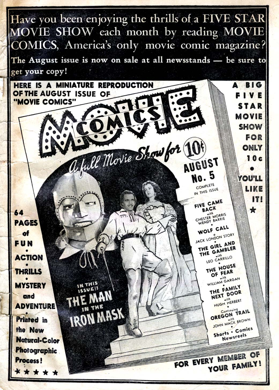Read online All-American Comics (1939) comic -  Issue #5 - 67