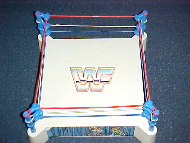 wrestling chairs for sale porch wwf ring cake ideas and designs