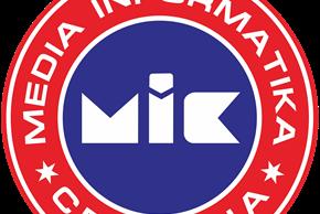 Pendaftaran Mahasiswa Baru (STMIK MIC Cikarang) 2021-2022